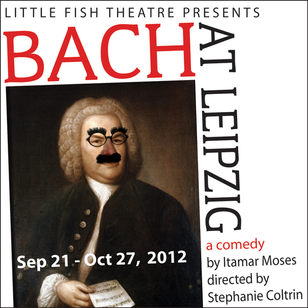 2012-10-04-Bach12Square.jpg