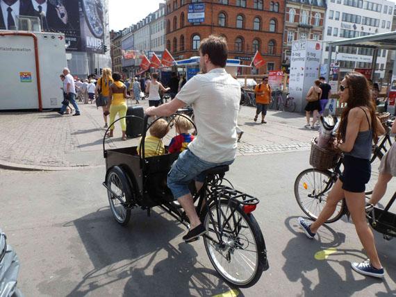 2012-10-04-Bike18.jpg