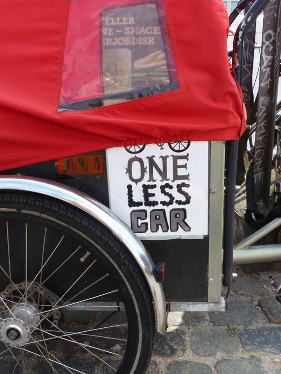 2012-10-04-Bike8.jpg