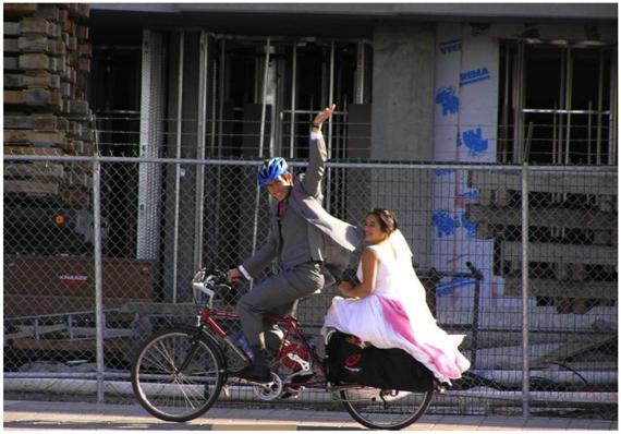 2012-10-04-BikeWedding.png