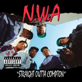 2012-10-04-NWA.jpg