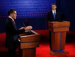2012-10-04-ObamaRomney.jpeg