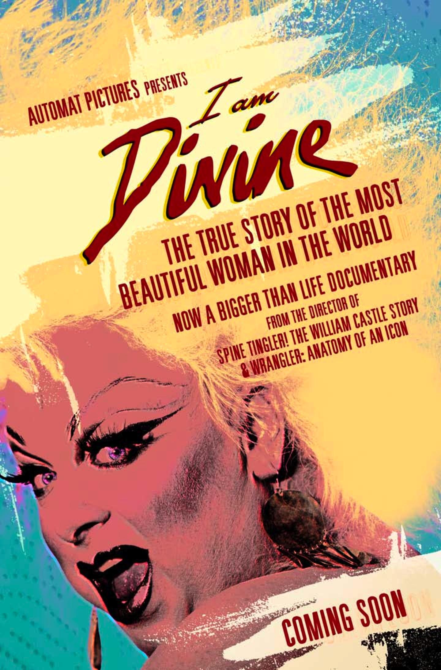2012-10-04-Poster_Divine_Sized.jpg