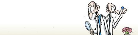2012-10-04-delucq.jpg