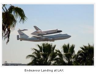 2012-10-04-endeavour.jpg