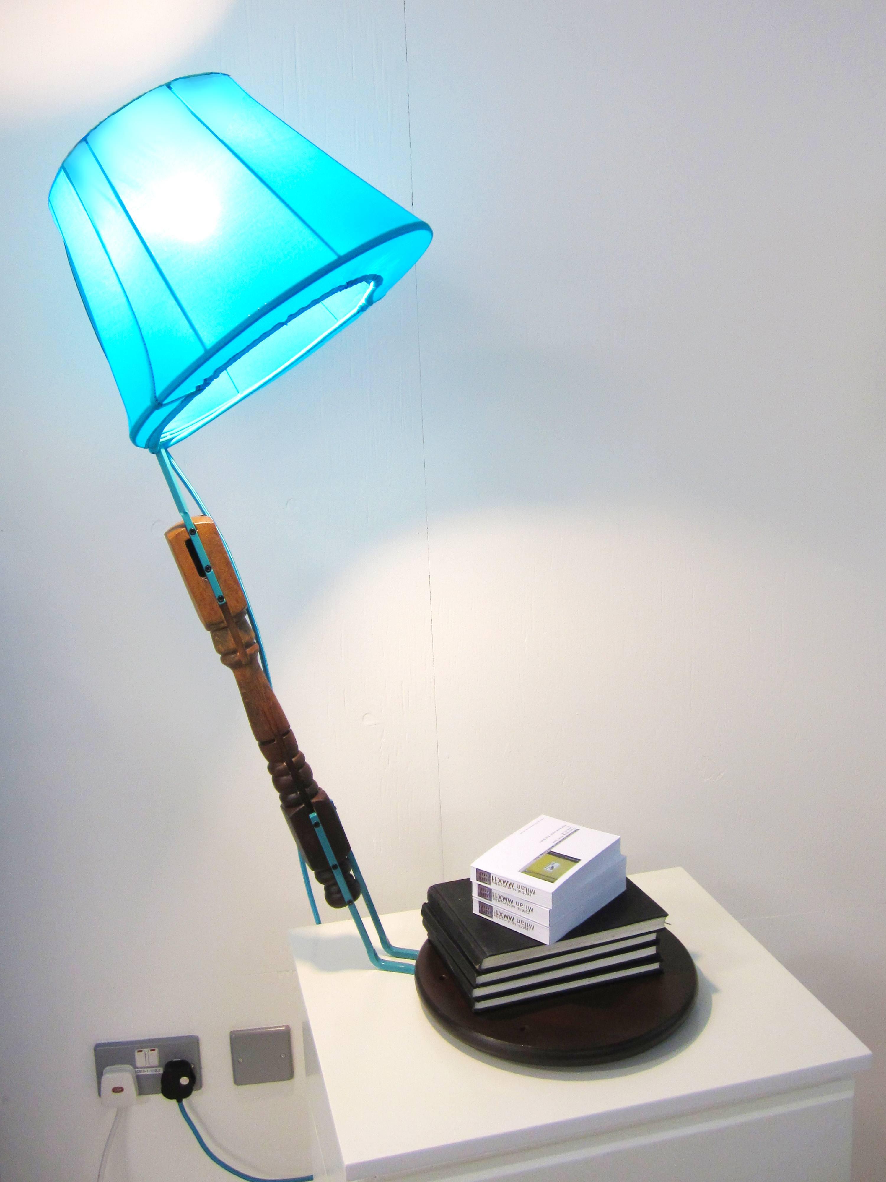 2012-10-04-jasonlloydfletcherThirdGenerationFurnitureleaningtablelamp.jpg