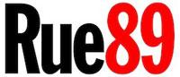 2012-10-04-logorue89.jpg