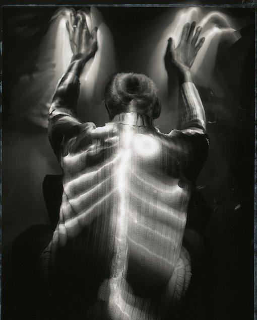 2012-10-04-ribcage.jpeg