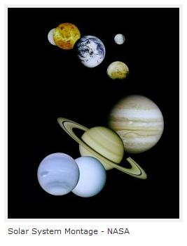 2012-10-04-solar_system.jpg