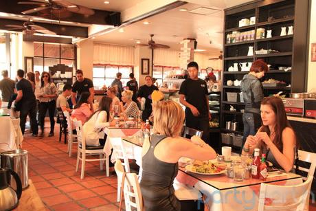 2012-10-04-toastbakerycafe_s460.jpg