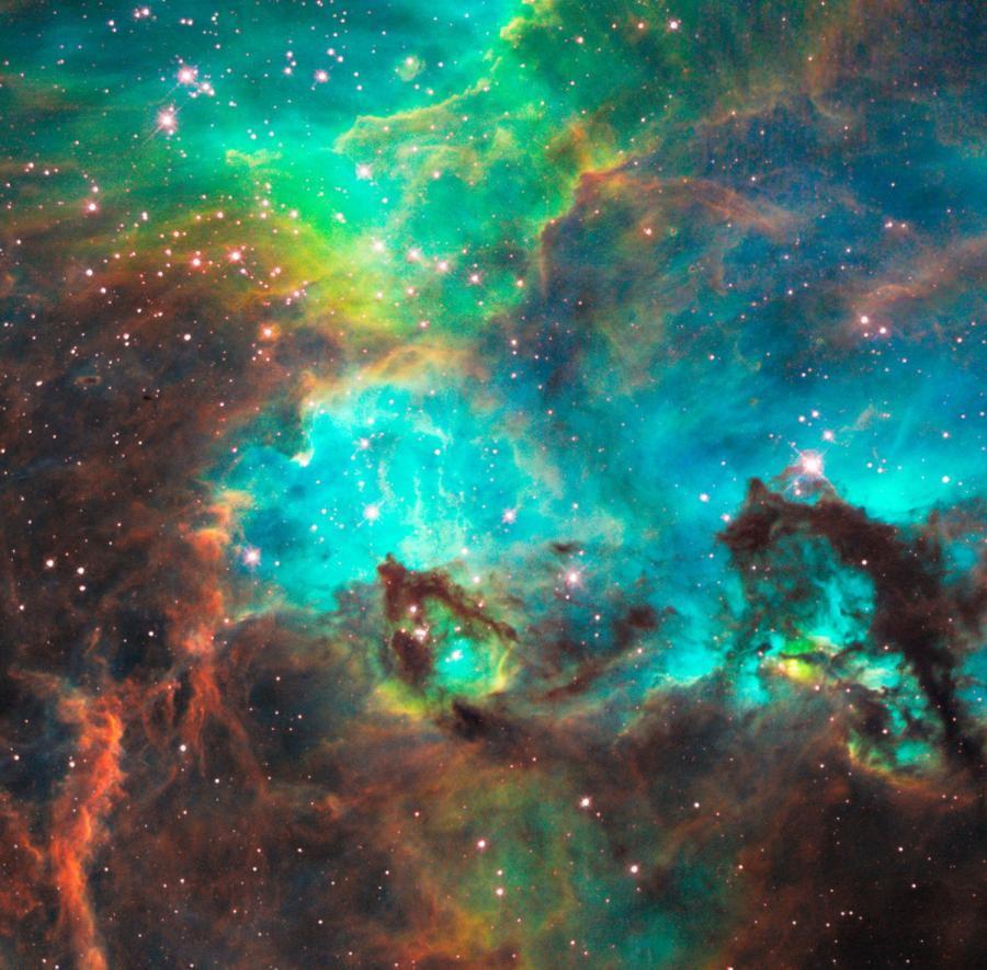 2012-10-05-Hubble8.jpg