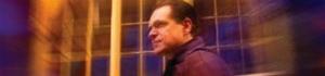 2012-10-05-Kurtelling.jpg