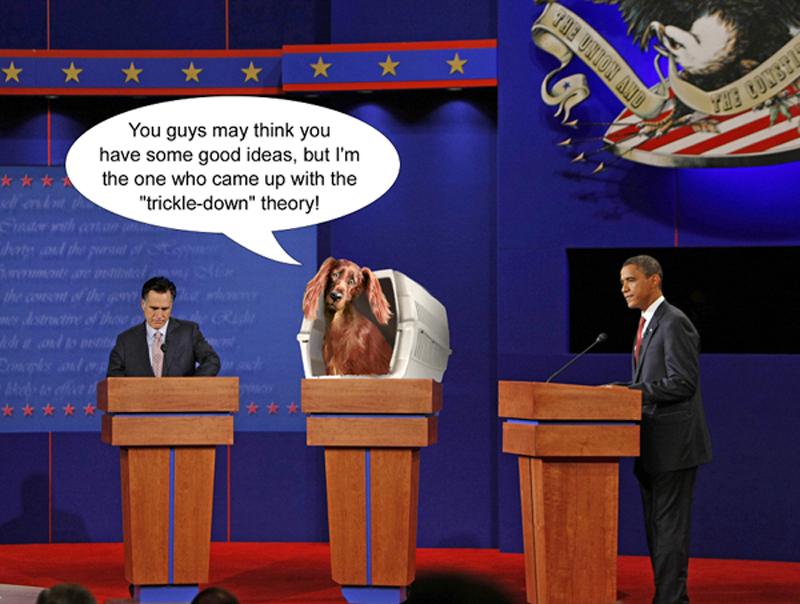 2012-10-05-ObamaRomneySeamusDebateCAPTIONCONTESTWINNER.PNG