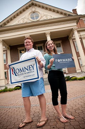 2012-10-05-RoanokeStudentsPoliticalSpeech.jpg