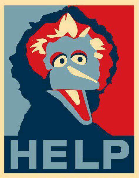 2012-10-05-bigbirdhelp.jpeg