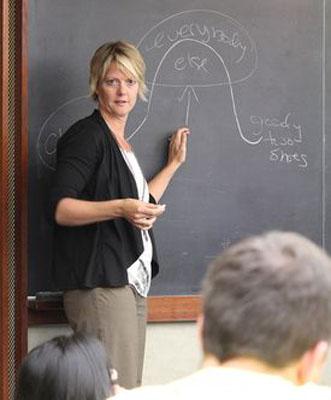 2012-10-05-cmrubinworldTBG_Faculty_Talk400.jpg