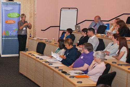 2012-10-05-cmrubinworldTBG_Keynote_at_Oxford_Plagiarism_Conference500.jpg