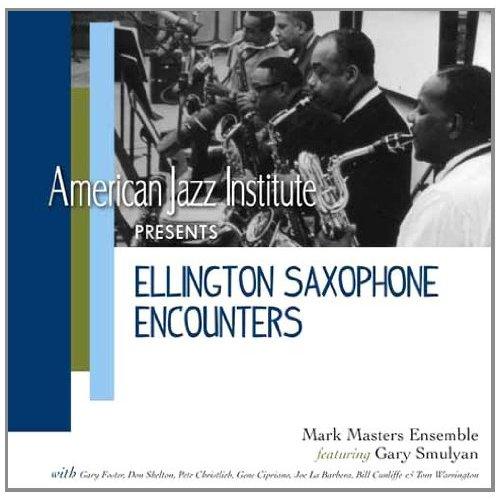 2012-10-07-EllingtonsSaxophoneEncounters.jpg