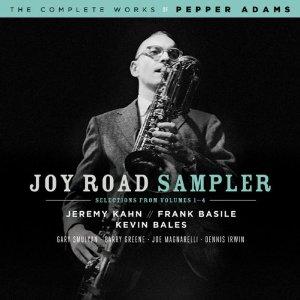2012-10-07-PepperAdamsJoyRoadSampler.jpg