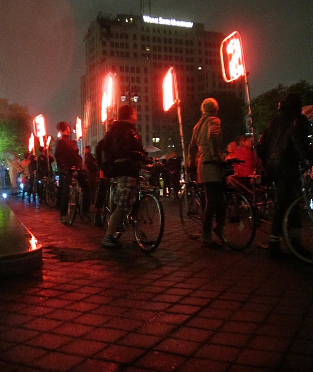 2012-10-07-Share_Detroit.jpg