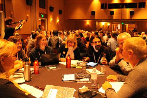 2012-10-07-Tabletalksmall.jpg