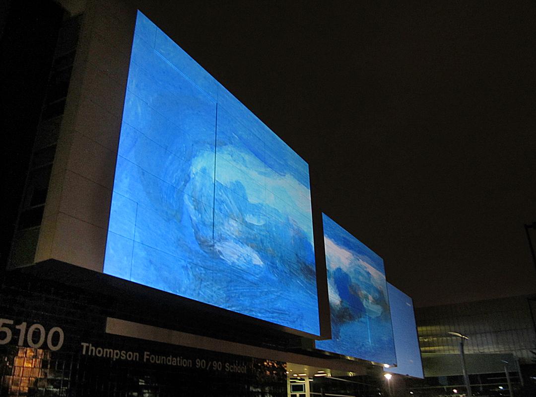 2012-10-07-Whale.JPG