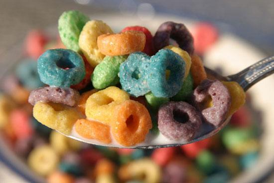 2012-10-07-cereal_dye.jpg