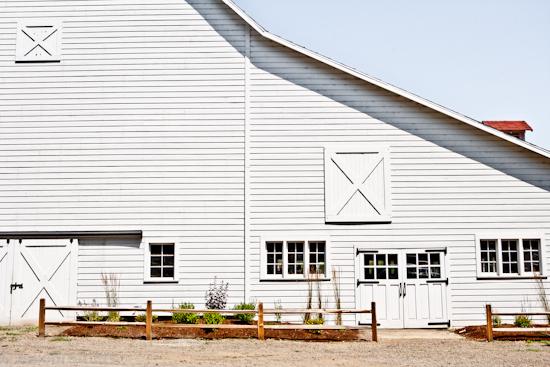 2012-10-07-luscherfarm5247.jpg