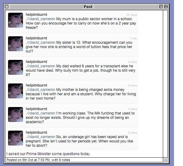 2012-10-07-twitter3.jpg