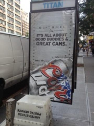 2012-10-08-Cans640.jpg