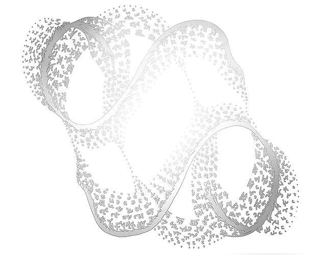 2012-10-08-Crowell_DoubleInfinity_Lumenography_8x10x240_sm0.jpg