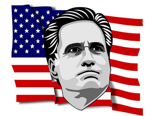 2012-10-08-Romney.jpg