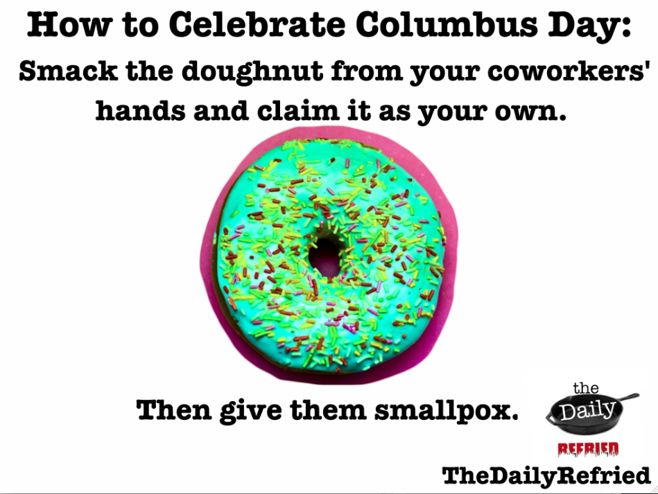 2012-10-08-columbusday.png