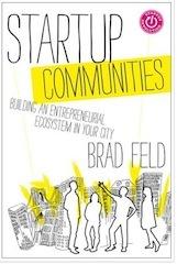 2012-10-08-startupcommunities1.jpeg