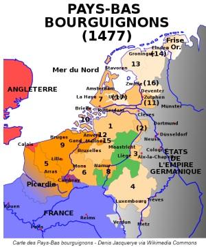 2012-10-09-523px1477_Paysbas_bourguignons2.jpg