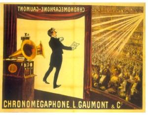 2012-10-09-Gaumont19022.jpg