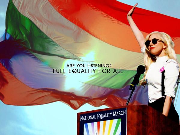2012-10-09-LadyGagaNationalEqualityMarch2009lgbt861286412808001.jpg