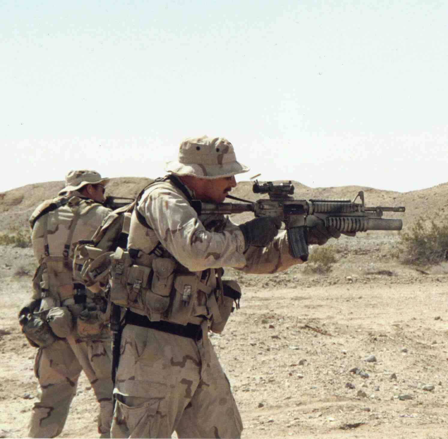 Très Image Gallery navy seals equipment LO84