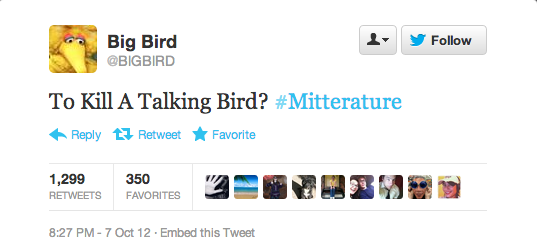 2012-10-09-TalkingBird.png