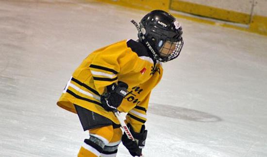 2012-10-09-boy_playing_hockey.jpg