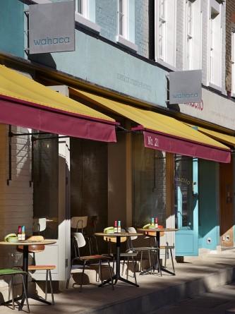2012-10-09-charlottestreet.jpeg
