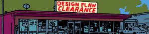 2012-10-09-designclearancecomic.jpg