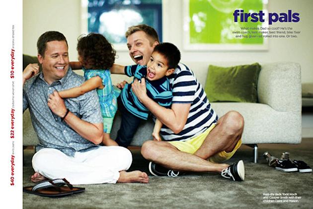 2012-10-09-jcpenneyfathersdayadgaydads.jpg