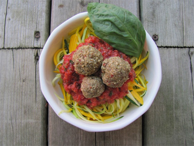 2012-10-09-meatballs.jpg