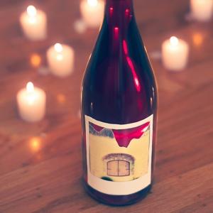 2012-10-09-winelabel.jpg