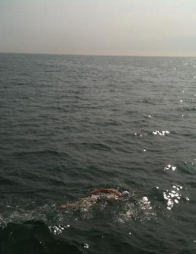 2012-10-10-AmandaSwimming.jpg