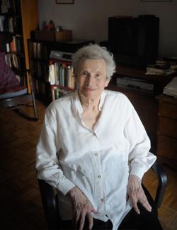 2012-10-10-NaomiReplansky.jpg