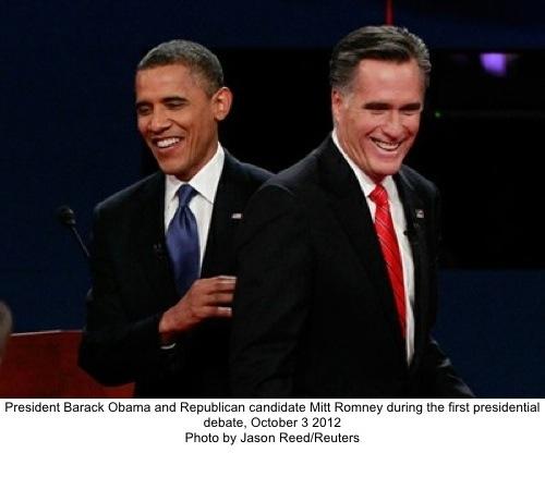2012-10-10-first.jpg