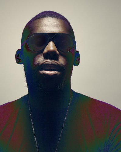 2012-10-10-flyinglotus2012A_6529color_credit_Timothy_Saccenti_smaller.jpg