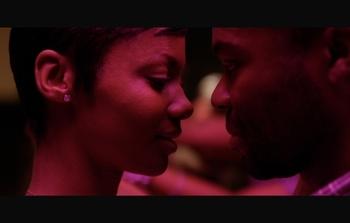 2012-10-10-intimate1.jpg